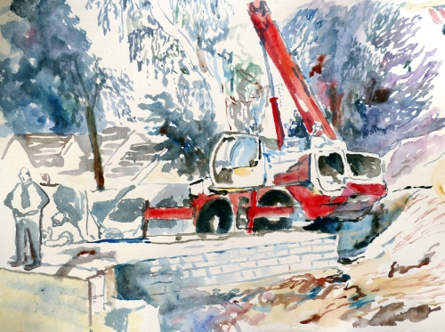 crane-low-res