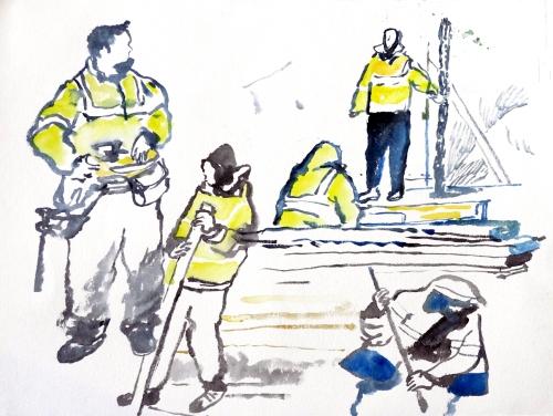 workmen-2-low-res
