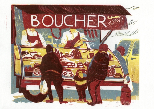 boucher-low-res