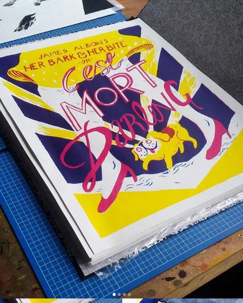 Screenshot-2018-2-20 James Albon ( jamesalbon illustration) • Instagram photos and videos